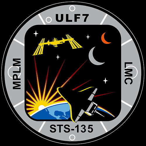 sts-135_payload