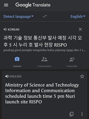 Screenshot_20211021-075015610 (1)
