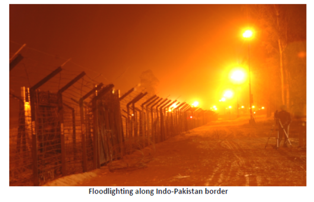 flood-lighting-on-border-ed